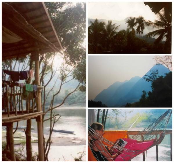 Laos-muang-ngoi-streamside-guesthouse