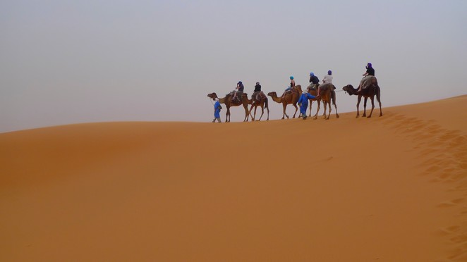 Blog Marokko Sahara foto followmyfootprints @eventjes 5