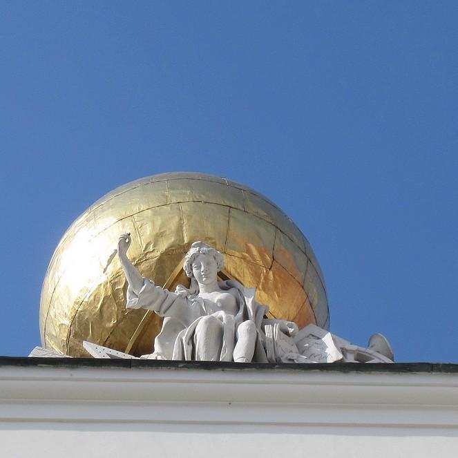 Leuke dingen doen in Wenen