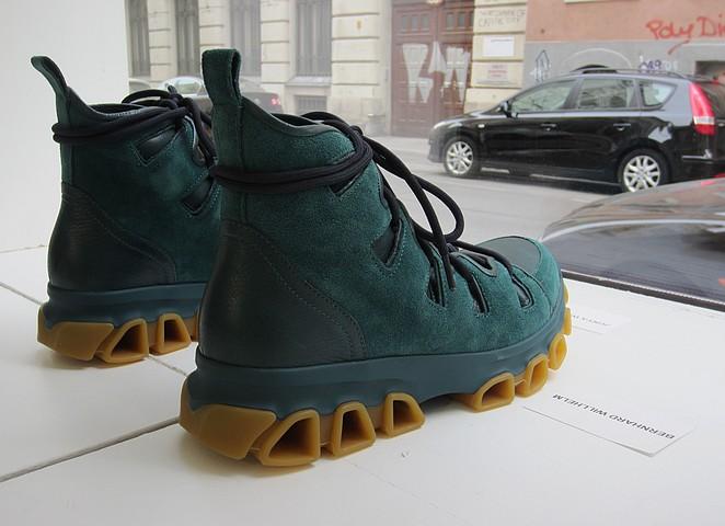 aparte-schoenen