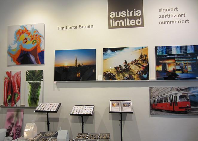 art-austria-unlimited