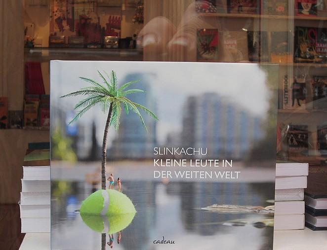 boekwinkel-wenen