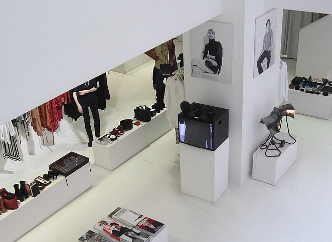 fashion-vienna