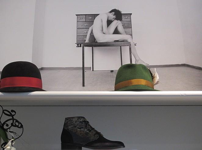 mode-blogger-wenen