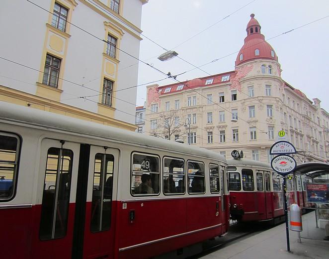 tram-wenen