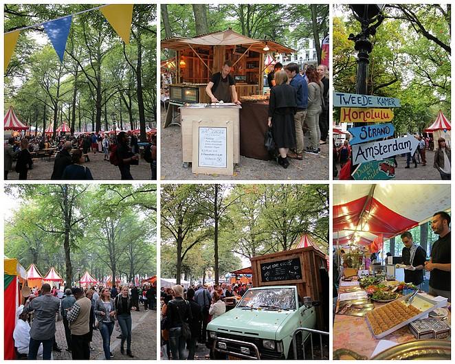 embassy-festival-denhaag