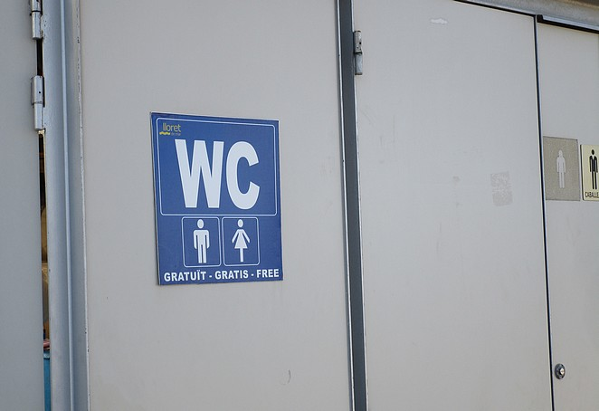 toilet-gratis-lloret