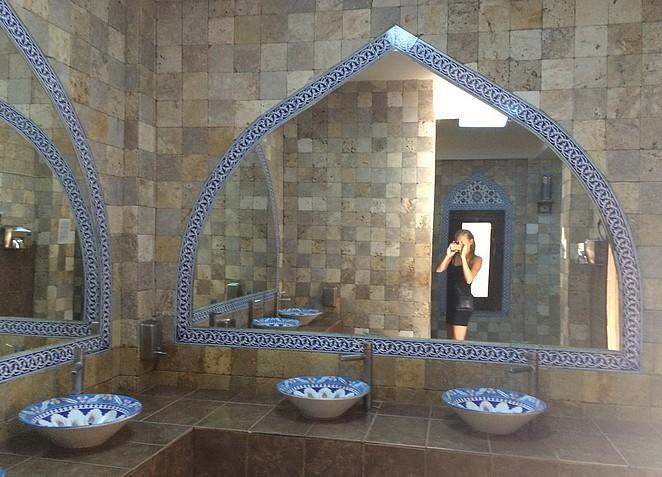 toiletten-busstop-turkije