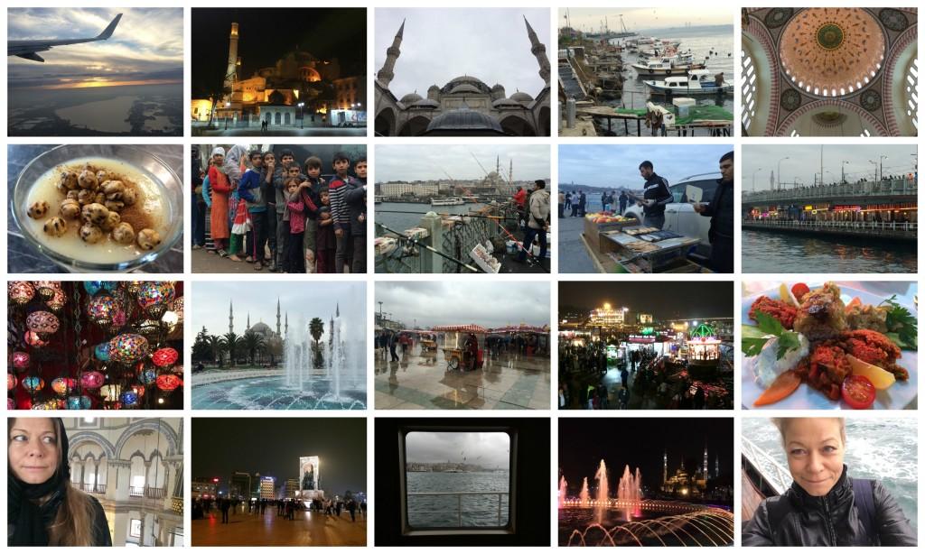 citytrip-istanbul