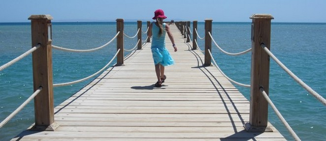 zeytouna beach