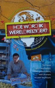 boek-wereldreiziger