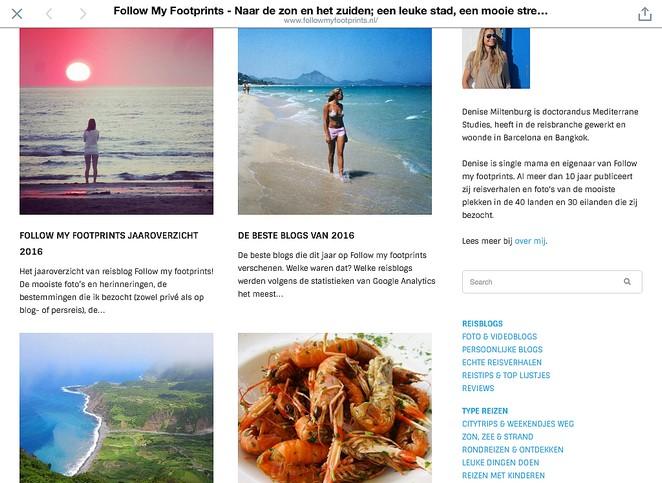 blog-Denise-Miltenburg