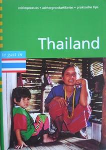 te-gast-in-thailand