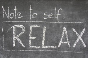 relax-foto