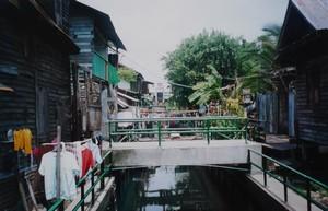 wonen-bangkok