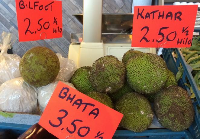 groenten-fruit-markthal