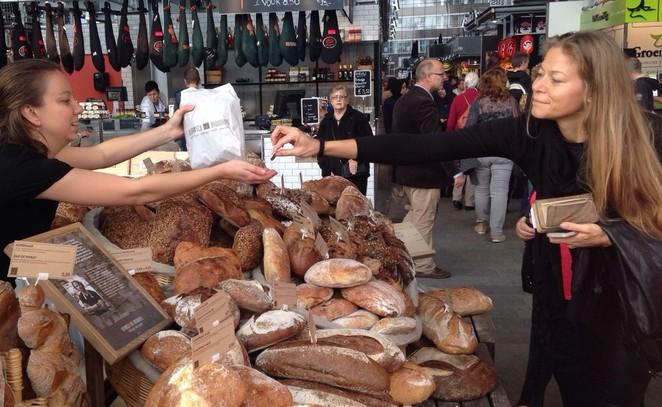 brood-vlaamsch-broodhuys