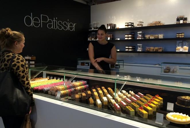 patissier-markthal