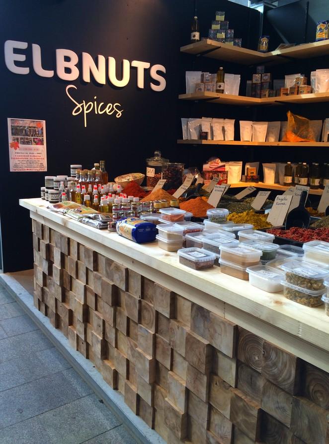 elbnut-spices