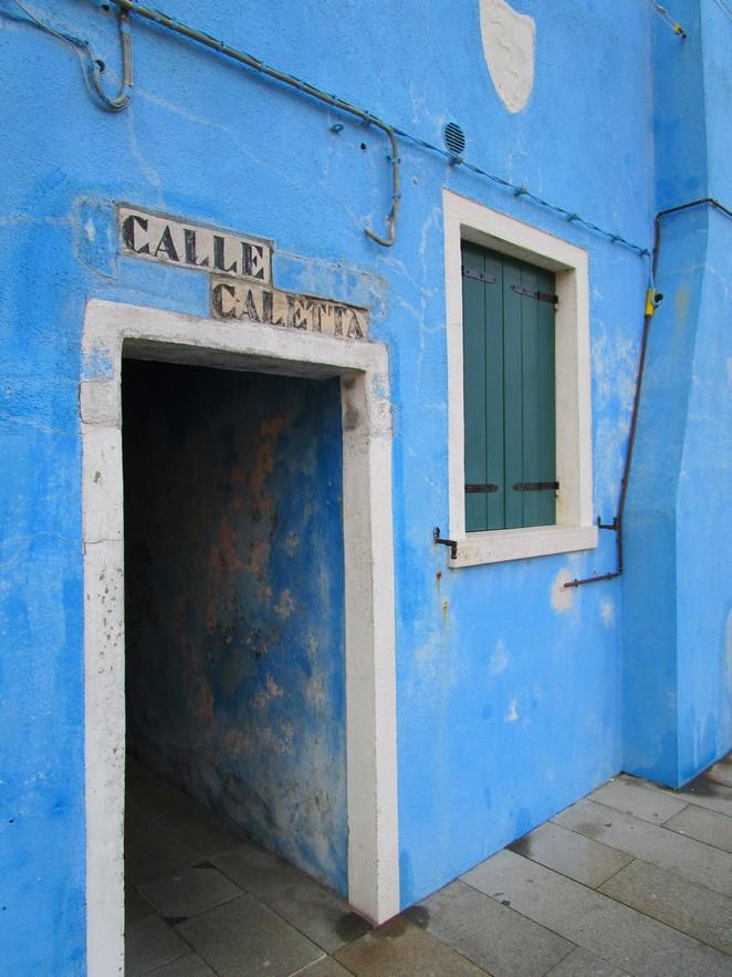 blauwe-huizen