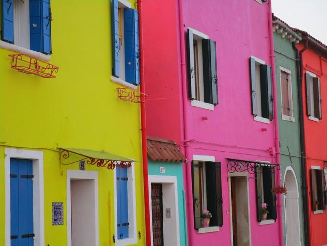 gekleurde-huizen