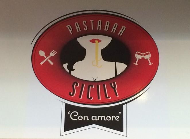pasta-sicily