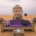 boeddha-strand-kijkduin