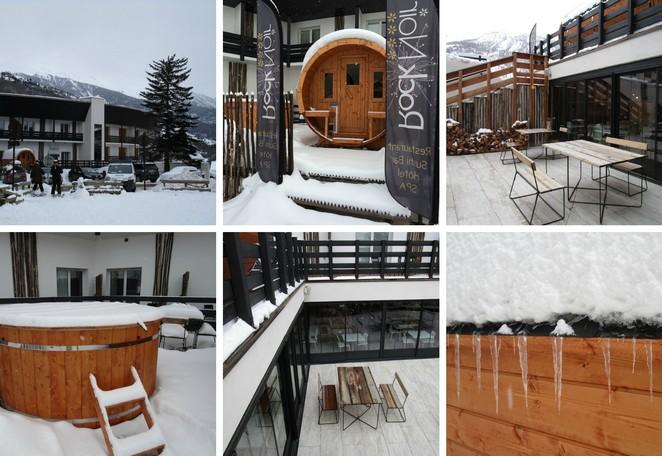mooi-hotel-wintersport-frankrijk