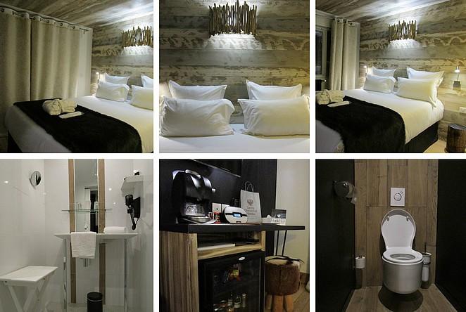 hotelkamers-boetiekhotel