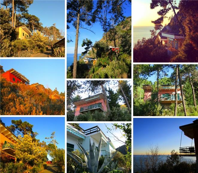La-Francesca-resort-cinque-terre