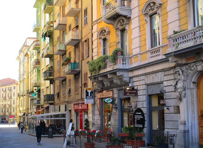 La-Spezia-Italie