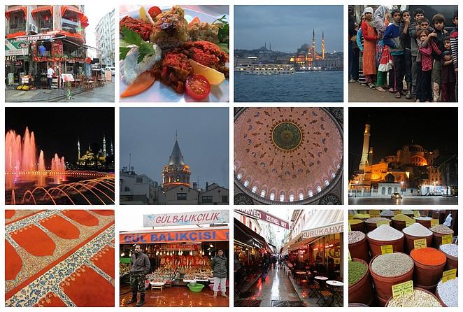 turkije-foto's