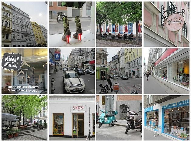 leuke-wijk-Wenen