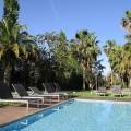 zwembad-hotel-Lloret