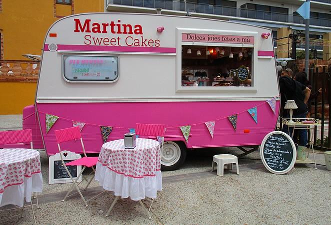 Sweet-Cakes-fetes-a-ma