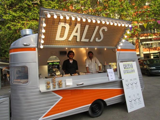 IMG_3820 Dalis Food Truck Caravana