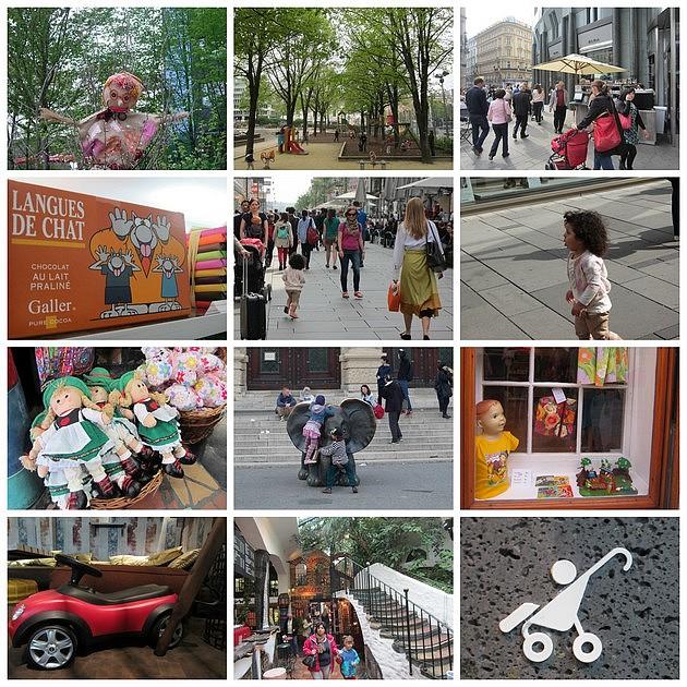 kindvriendelijke-stad-wenen