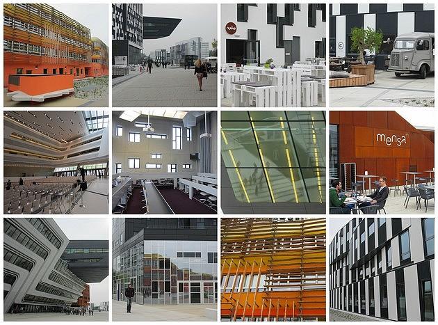 architectuur-wenen-universiteit