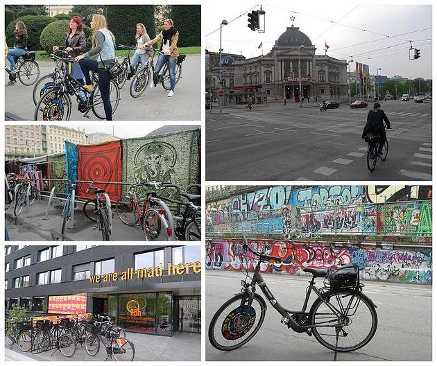 fietsen-in-wenen
