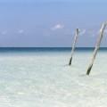 mooiste-eiland-cuba