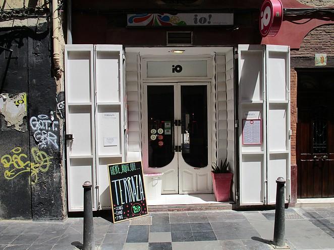 leuk-restaurant-valencia