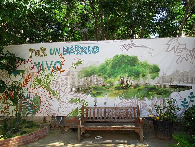 barrio-valencia