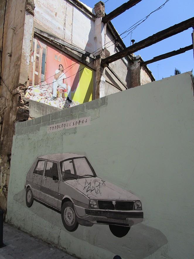 street-art-el-carmen