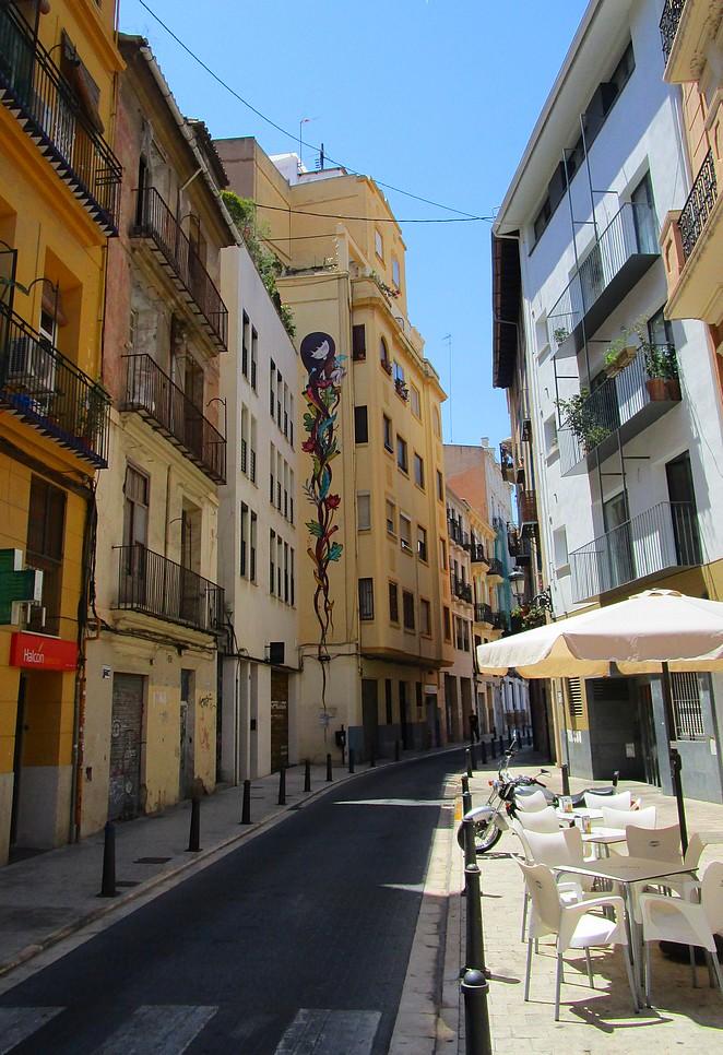 wijk-el-carmen
