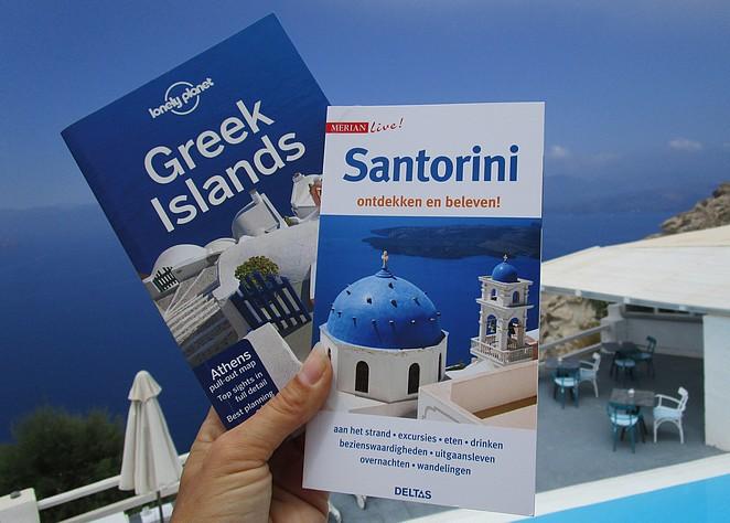 Reisgids-Cycladen-Griekse-eilanden