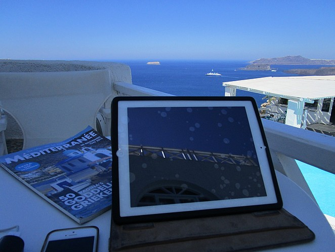travelblogger-Greece-Cyclades