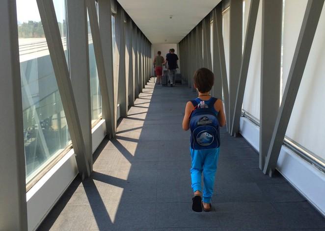 reizen-met-kinderen