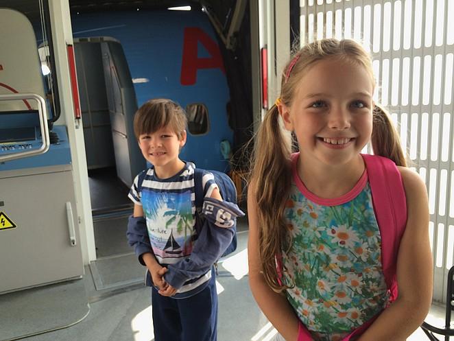 vliegen-arkefly-tui-kids
