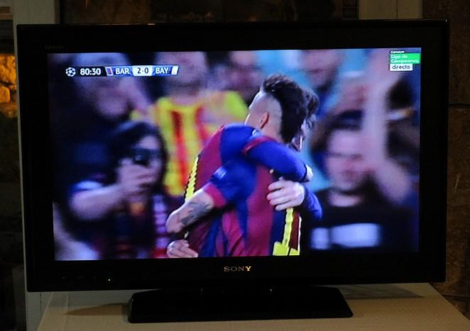 barca-voetbal-barcelona