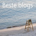 beste-reisblogs-follow-my-footprints